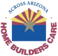 Home Builders Care Arizona